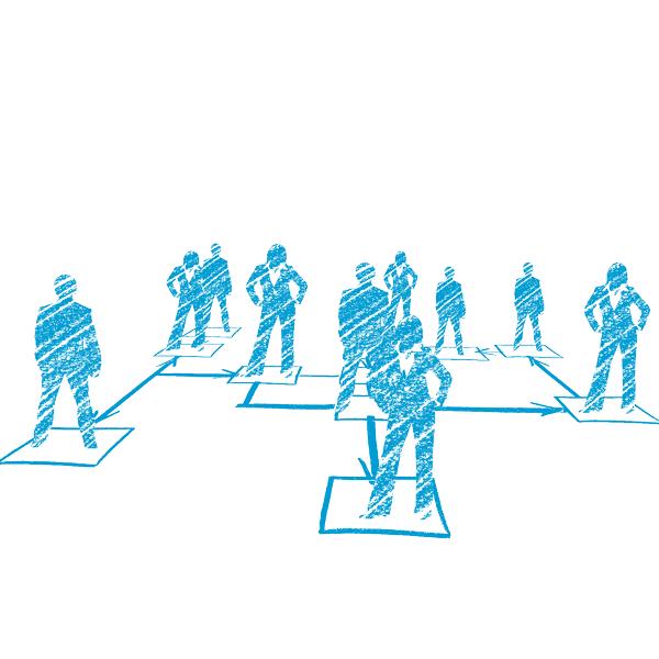consulenza aziendale trento