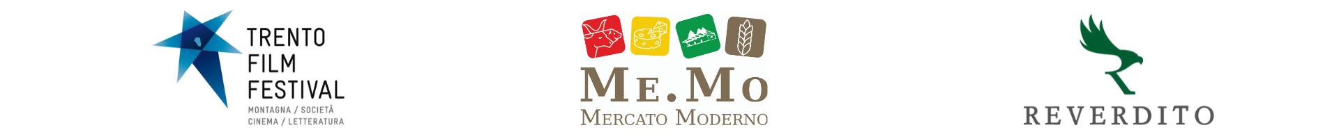 FilmFestival-MeMo-Reverdito