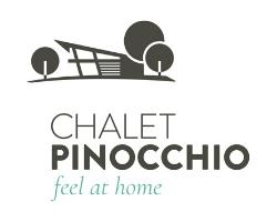 chalet pinocchio