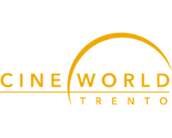 cineworld trento