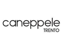 Caneppele Trento